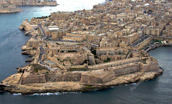 Update: Malta bekennt sich zu Steuertransparenz
