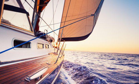 Yachtregistrierung auf Malta – So lassen sich bis zu 15% sparen