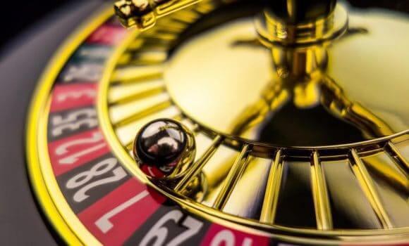Eine Online Casino Lizenz aus Malta erhalten