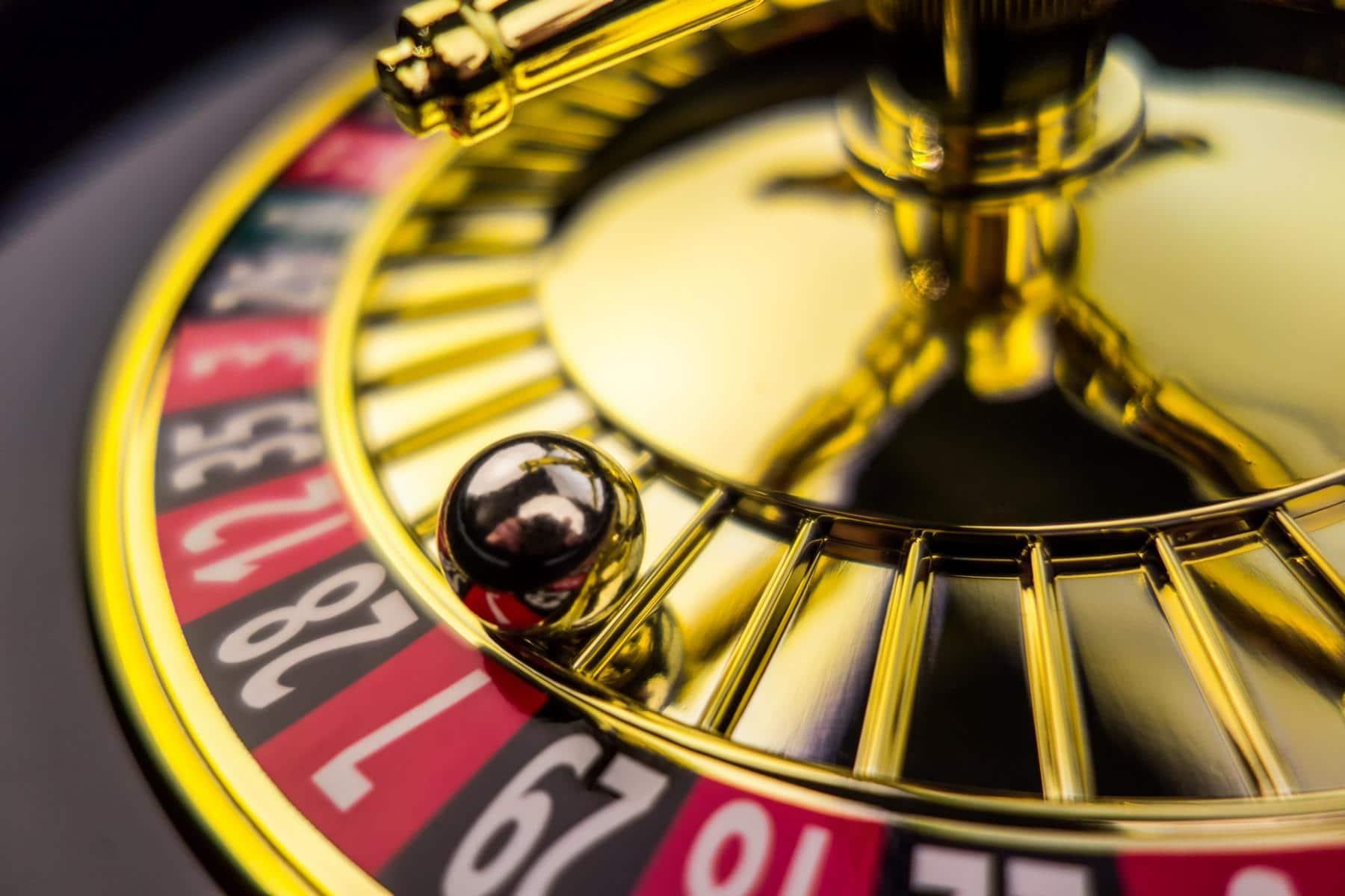 Online Casino Lizenz Kaufen