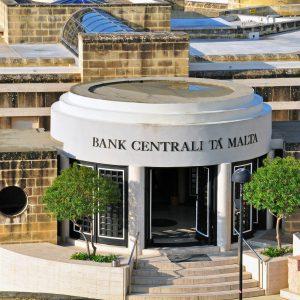 Update: Welche Banken gibt es in Malta? Ein Überblick