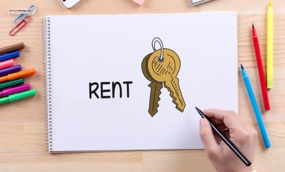 Wohnung oder Haus mieten: Infos zu Mieten in Malta