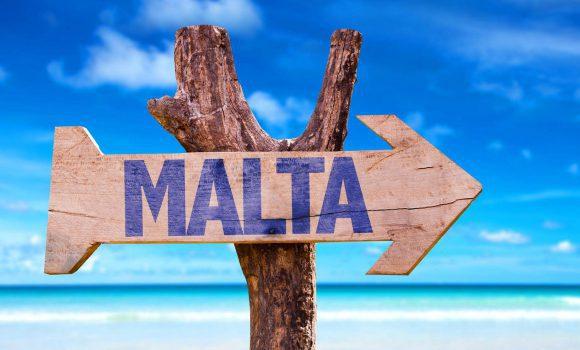 Update: Nach Malta umziehen — Einkommenssteuer und Sozialversicherung 2015