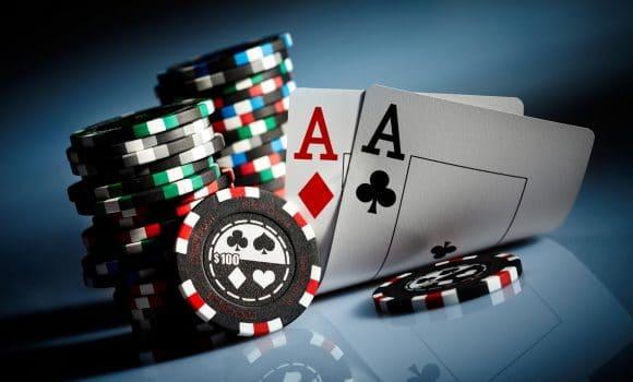 Überblick über staatliche Organe der Glückspielindustrie auf Malta
