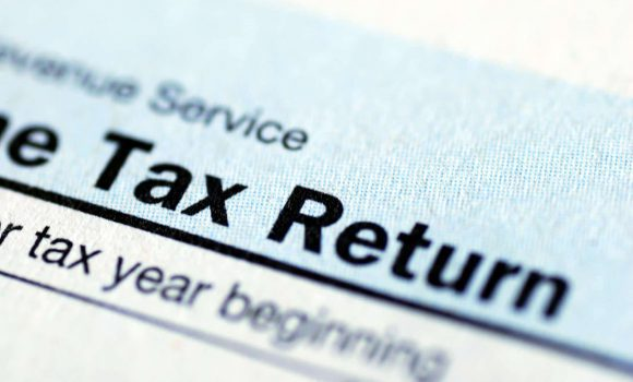 Unternehmensbesteuerung in Malta – Dr. Werner & Partner über die wichtigsten Steuerarten