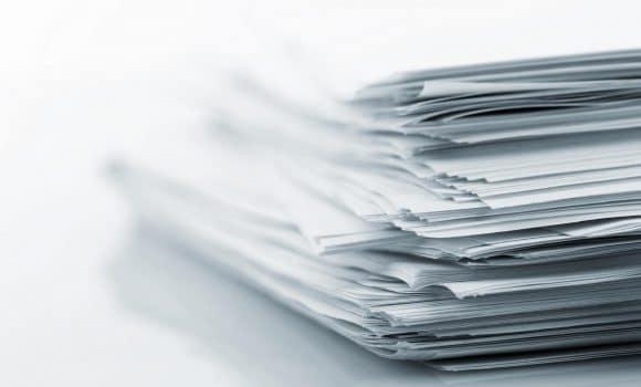 Notwendige Unterlagen zur Gründung einer Malta Limited