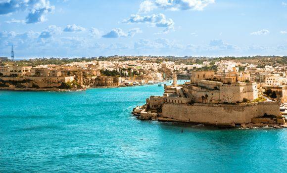 A-Rating für Malta von Standard & Poors – Premier Muscat zufrieden