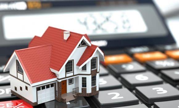 Immobilienpreise auf Malta – Höchster Preisanstieg der EU