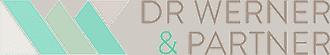 Dr. Werner & Partner