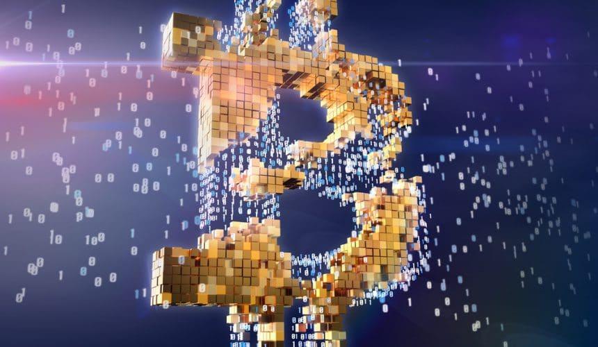 Blockchain Mandant für Dr. Werner & Partner