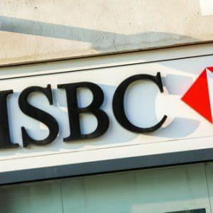HSBC Malta informiert an Themenabend über Risiko der Finanzkriminalität