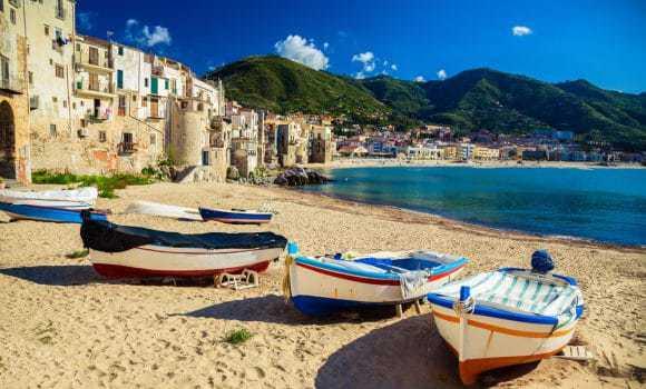 Nach Malta auswandern  — Welche Vorteile gibt es?