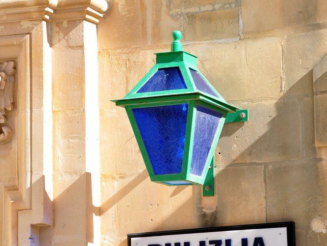 Malta: Keine VAT (Umsatzsteuer) auf Wasser und Strom