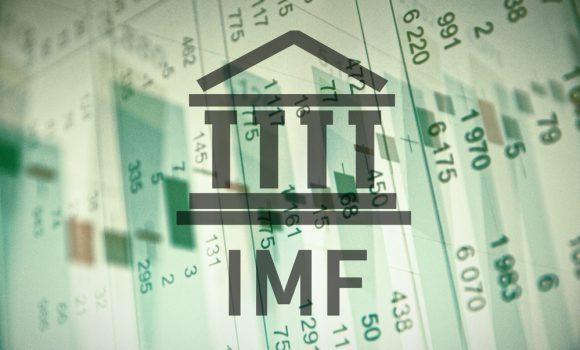 IWF lobt Regierungsarbeit von Malta