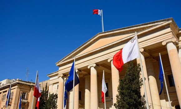 Malta's New Tech Authority: Malta Digital Innovation Authority (MDIA)