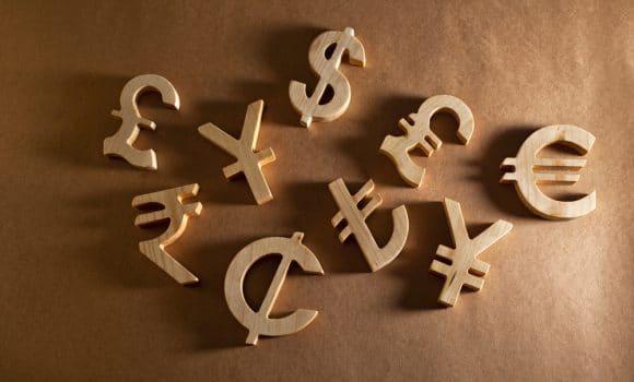 Dr. Werner & Partner nimmt Zahlung in digitaler Währung entgegen