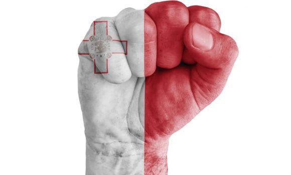 Die Rolle Maltas in der Revolution der Kryptowährungen