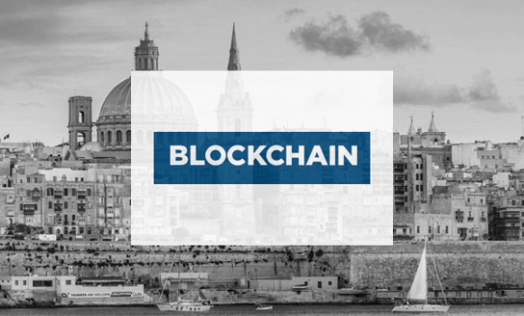 4 Different Crypto Licenses in Malta explained