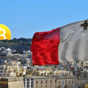 Zusammenfassung der Vorschläge zur Blockchain & DLT-Regulierung in Malta
