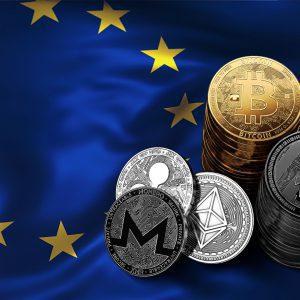 Blockchain Mobile Network Unternehmen verlegt Hauptsitz nach Malta
