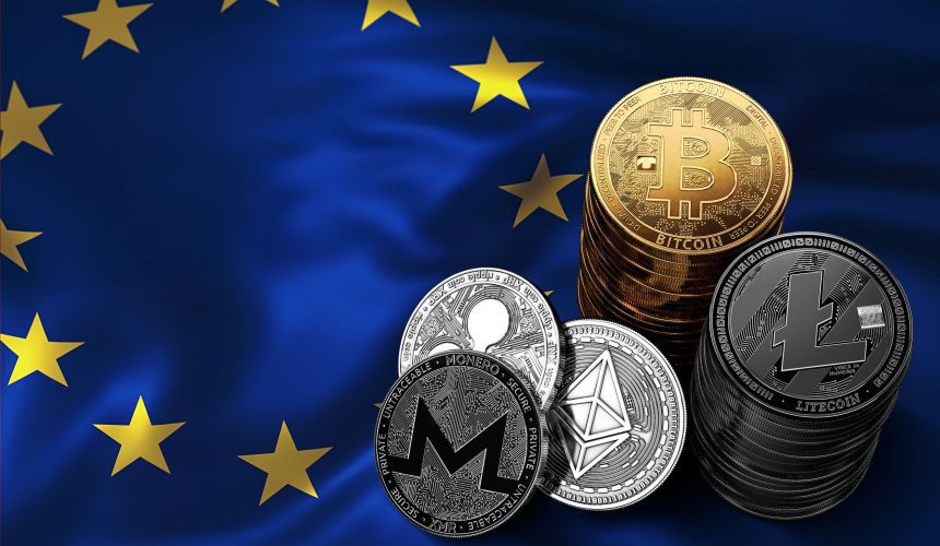 An Analysis of Virtual Currencies in terms of the Proposed 'Fifth Money Laundering Directive'.