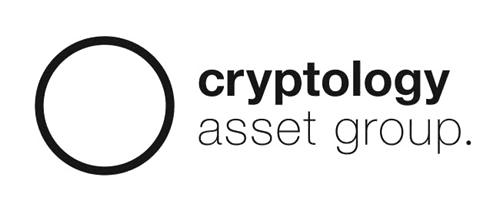 Cryptology Asset Group