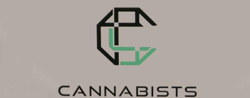 Canabists