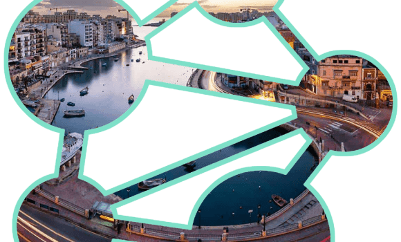 ICO in Malta? 3 Legislative Initiatives You Should Know About