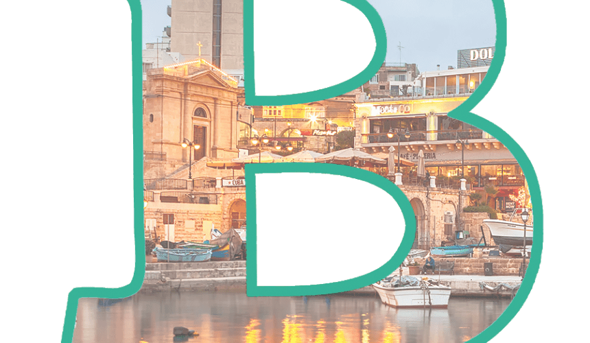 Virtual Financial Asset (VFA) Licences in Malta