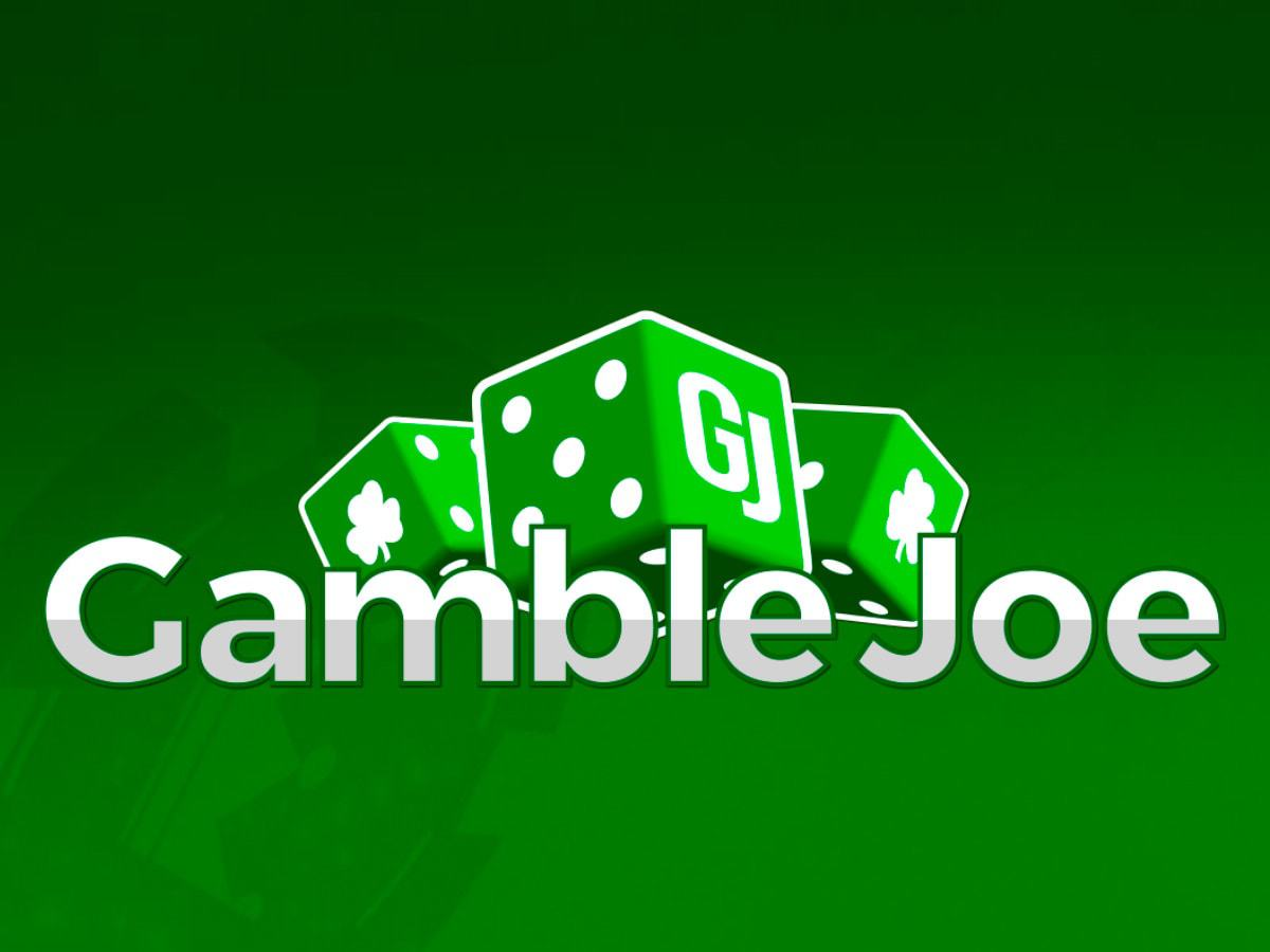 Gamble Joe