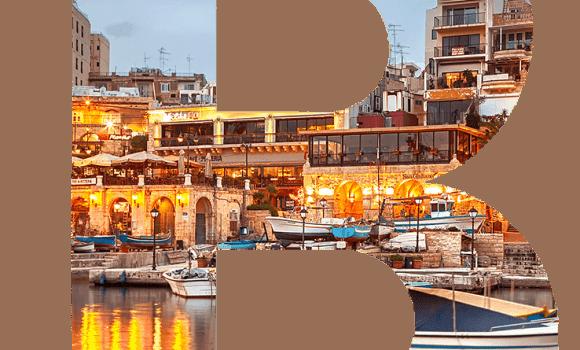 Der richtige Zeitpunkt für ein ICO auf Malta