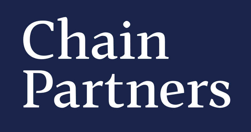 Chain Partners