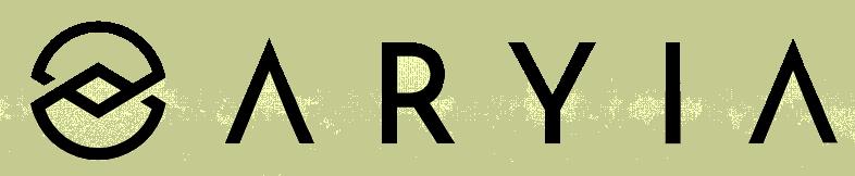 Aryia
