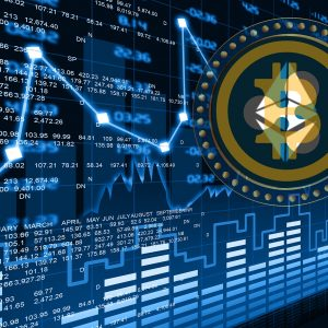 Setting up a Crypto Exchange in Malta