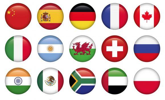 Kryptowährungen und ICOs – Gesetze und Rahmenwerke im Vergleich