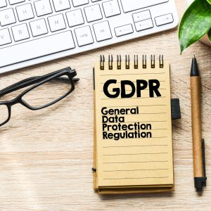 Are you GDPR Ready? Everything you need to know!