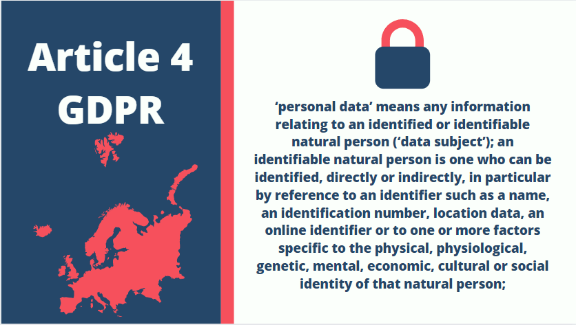 personal-data-1