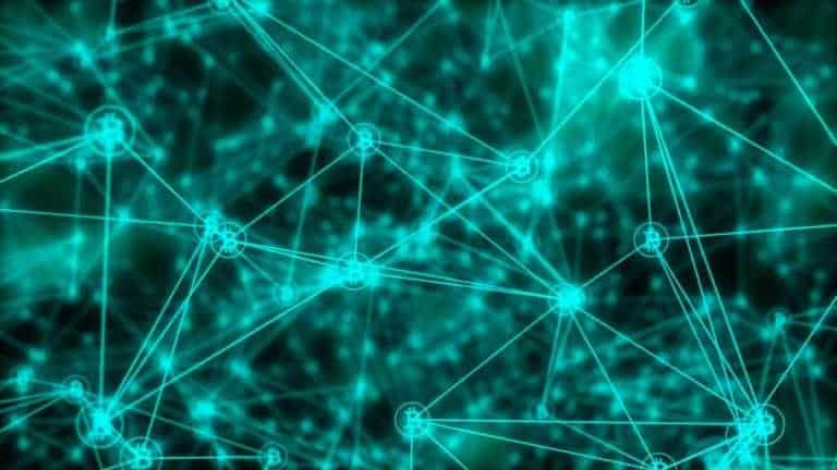 Blockchain GDPR