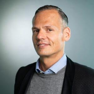 Philipp M. Sauerborn