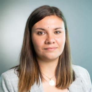 Dr. Rebecca Mifsud