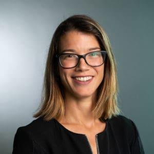 Sabrina Sauerborn