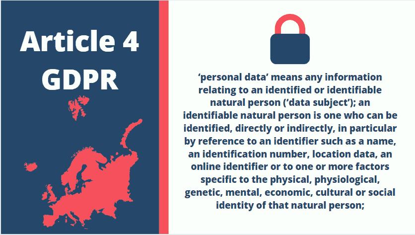 personal-data-1