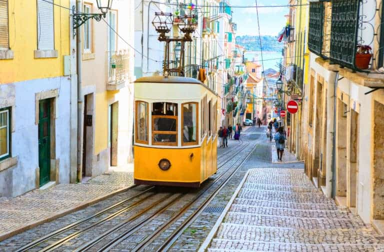 Demystifying Portugal's Non-Habitual Residents (NHR) Scheme