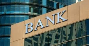 Banking Regulation and Supervision in Malta
