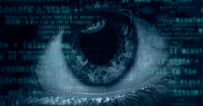 phishing - cyber crime
